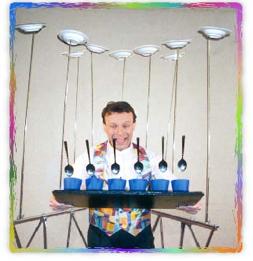 eliens-jongleur-2