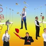 elliens-jongleur