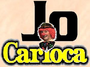 jo-carioca-clown