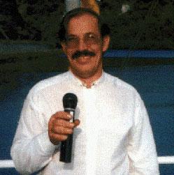 Eddy-Valante